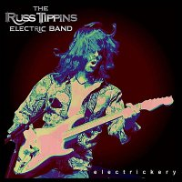 Russ Tippins Band - The Hunter